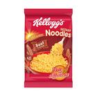 Kellogg's Noodles Beef 70g