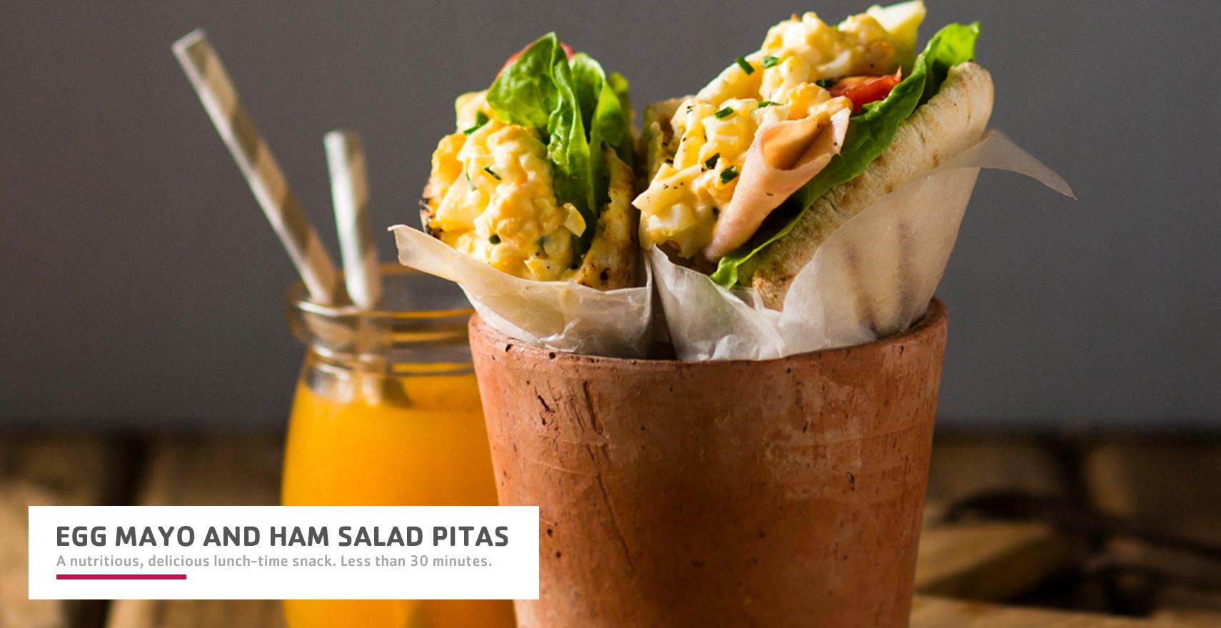 egg-mayo-ham-salad-pita.jpg