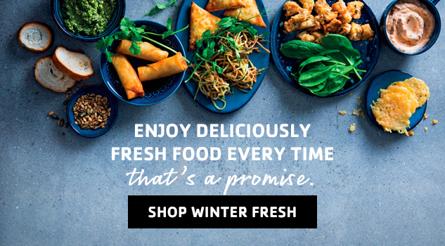 Shop-Winter-Fresh.jpg