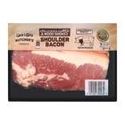 PnP Shoulder Bacon 200g