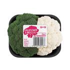 PnP Cauliflower & Broccoli Prepack