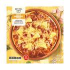 PnP Ham & Pineapple Pizza 315g