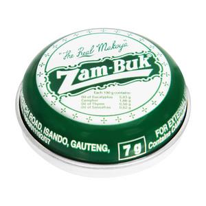Zam-buk Herbal Ointment 7g