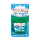 Reach Mint Plus Fluoride Dental Floss 50m