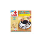 Selati Brown Sugar Tubes 500g
