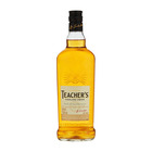 Teachers Highland Cream Whisky 750ml