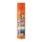 MR MUSCLE OVEN CLEANER 3IN1 300ML