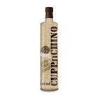 Nature's Own Coffee Liqueur 750 ml x 6