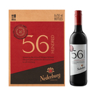 Nederburg 56 Hundred Cabernet Sauvignon 750ml x 6