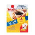 Selati Sweetner Refill Sachets 27.5g
