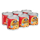 All Gold Super Fine Apricot Jam 900g x 6