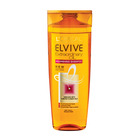 Elvive Extraordinary Oil, Normal To Dry 400ml