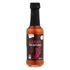 PnP Peri Peri Garlic Sauce 125ml