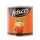 Frisco Instant Coffee 250g