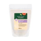 Health Connection Glut Free Flour 500g
