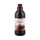 PnP Red Grape Juice Blend 1.5l