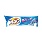 Maq Fabric Conditioner Fresh Refill 500 ML