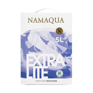 Namaqua Extra Lite 5 L