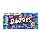 Nestle Smarties 150g x 20
