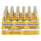 Fever-Tree Premium Indian Tonic 200ml x 24