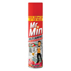 Mr Min Multi Surface Pol Potpourri 300ml