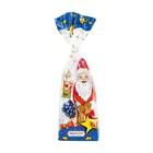 Riegelein Fairtrade Christmas Bag 100g