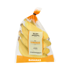 PnP Small Bananas Packet