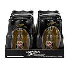 Miller Genuine Draft Beer 330ml x 24
