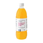 No Name Passion Fruit Syrup 1 Litre