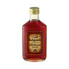 Sedgwicks Old Brown Sherry 200ml