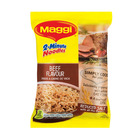 Maggi 2-Minute Noodles Beef Flavour 73g