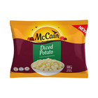 McCain Diced Potatoes 500g