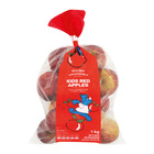PnP Kids Red Apples 1kg
