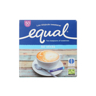 Equal Sachet Stick Sweetener 50ea