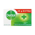 Dettol Soap Original 175g
