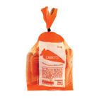 PnP Carrots Bag 500g