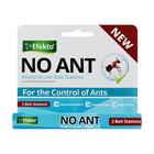 Efekto No Ant Bait 2 Pack