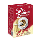 ELLIS BROWN COFFEE CREAMER 750GR