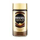 Nescafe Gold Coffee Jar 200g x 6