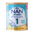 Nestle Nan 1 Protect Start 400g