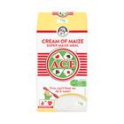 Ace Cream of Maize 1kg