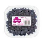 PnP Blueberries 400g