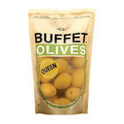 Buffet Queens Olives 200g