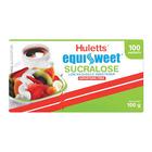 Huletts Sucralose 6g 100s