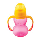 Pretty Baby Baby Bottle With Handles