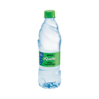 Aquelle Apple Still Flavoured Drink 500ml