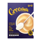 PnP Coffee Creamer 800g