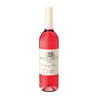 Alvi's Drift Signature Pino Rose 750ml x 6
