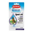 Bob Martin Cat Spot 1ml