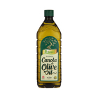 B-well Extra Virgin Olive Oil Canola Blend 1l
